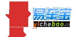 广东省交通违章缴费查询服务-易车宝